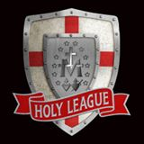 HolyLeague