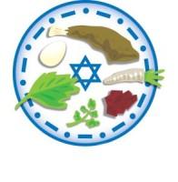 SederMeal
