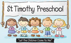 StTim-preschool-logo