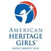 AmHeritageGirls