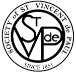 SVDP_logo
